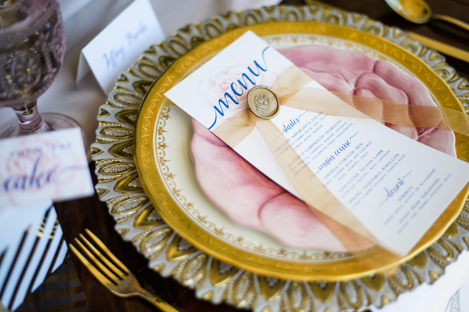 5_a-colorful-over-the-top-wedding-inspired-by-marie-antoinette.jpg