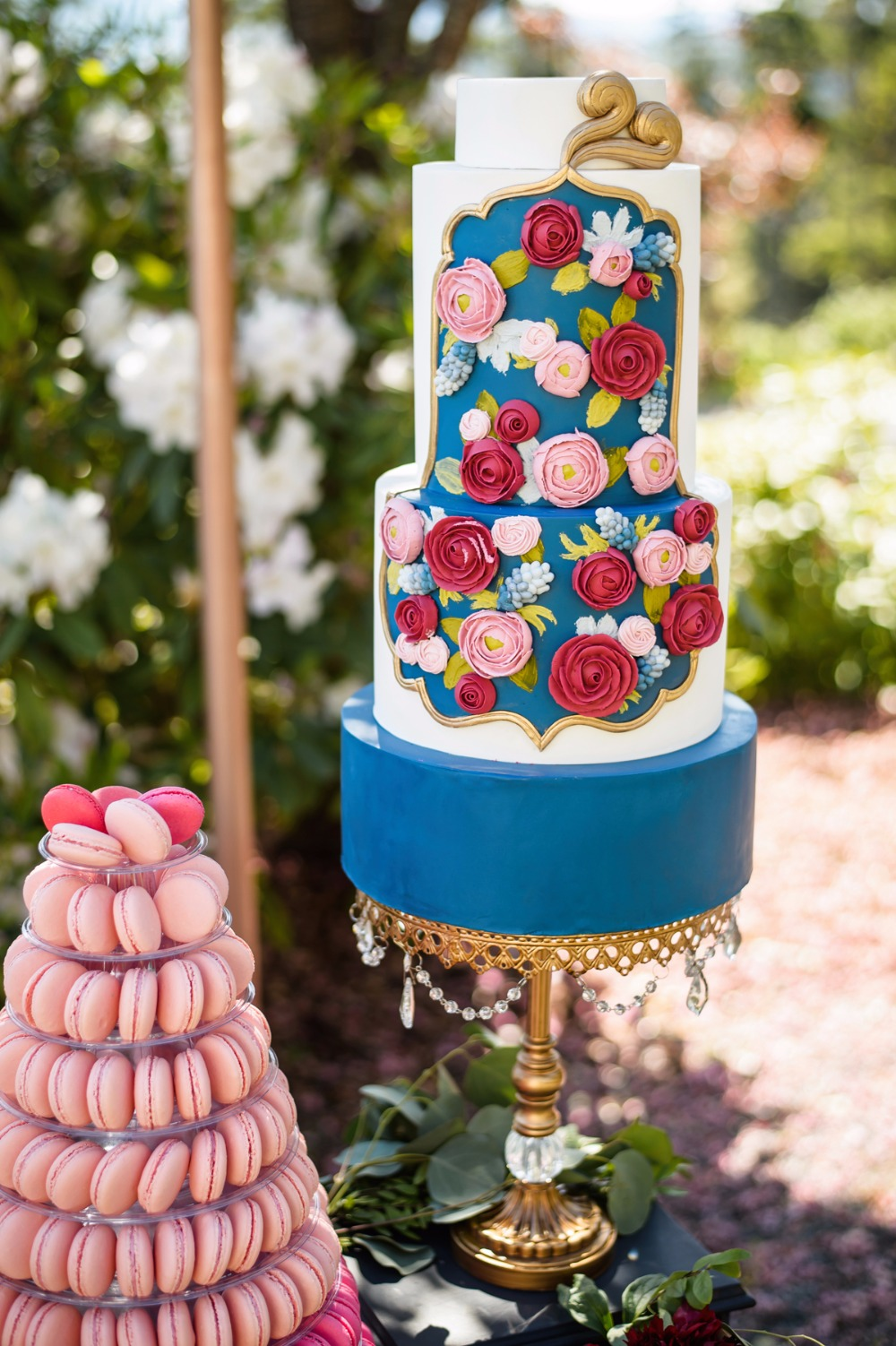 12_a-colorful-over-the-top-wedding-inspired-by-marie-antoinette.jpg