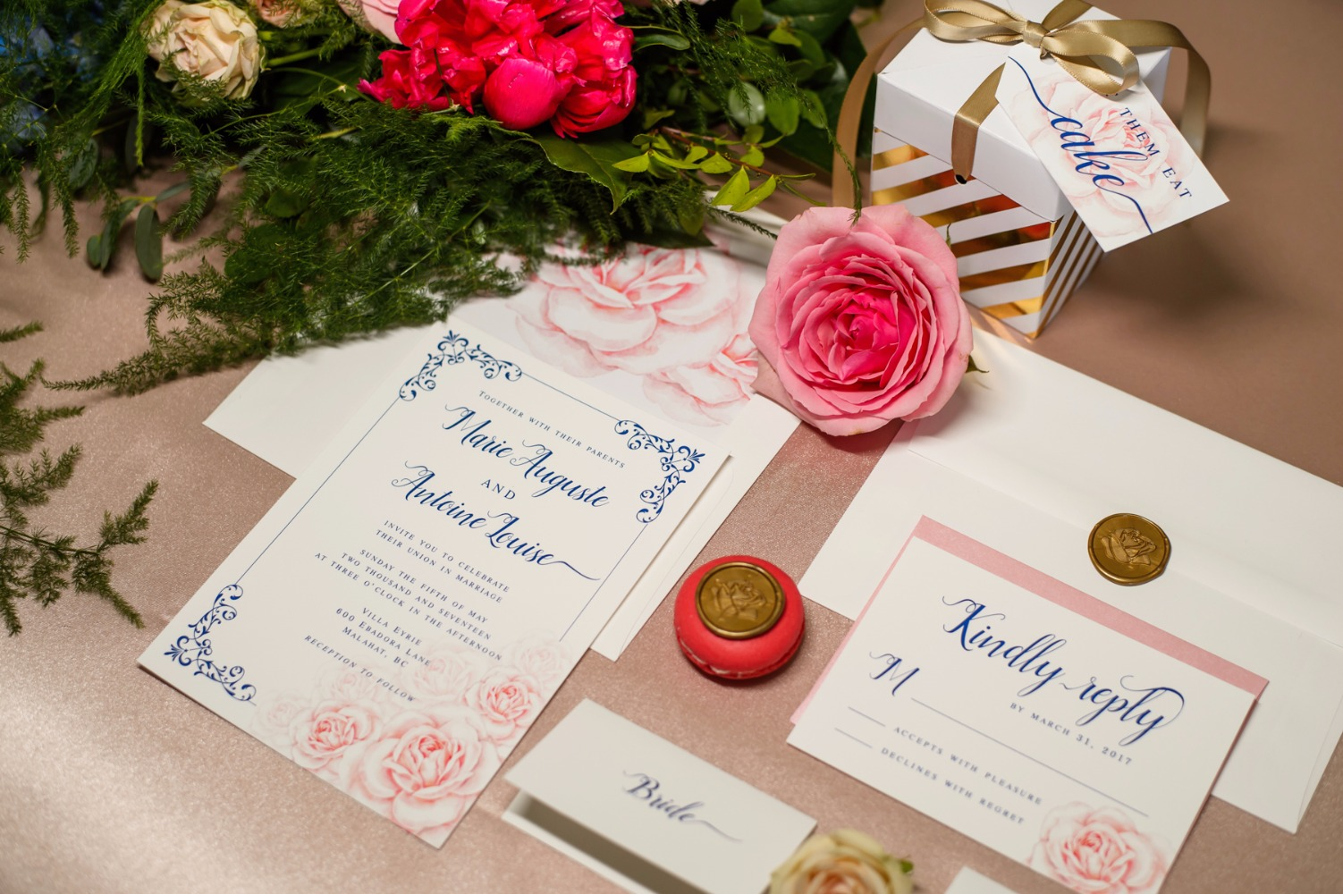16_a-colorful-over-the-top-wedding-inspired-by-marie-antoinette.jpg