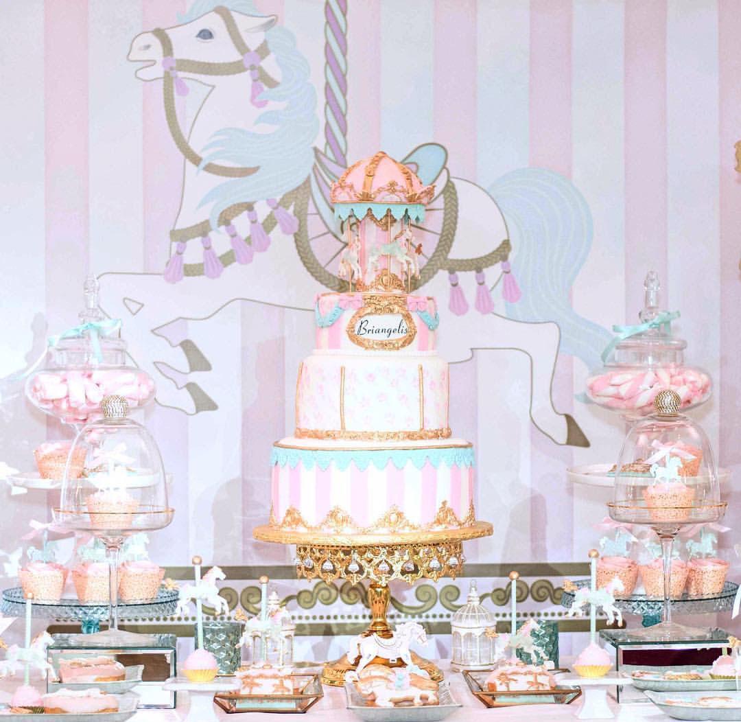 shiny-crown-cake-stand-carosel-cake.jpg