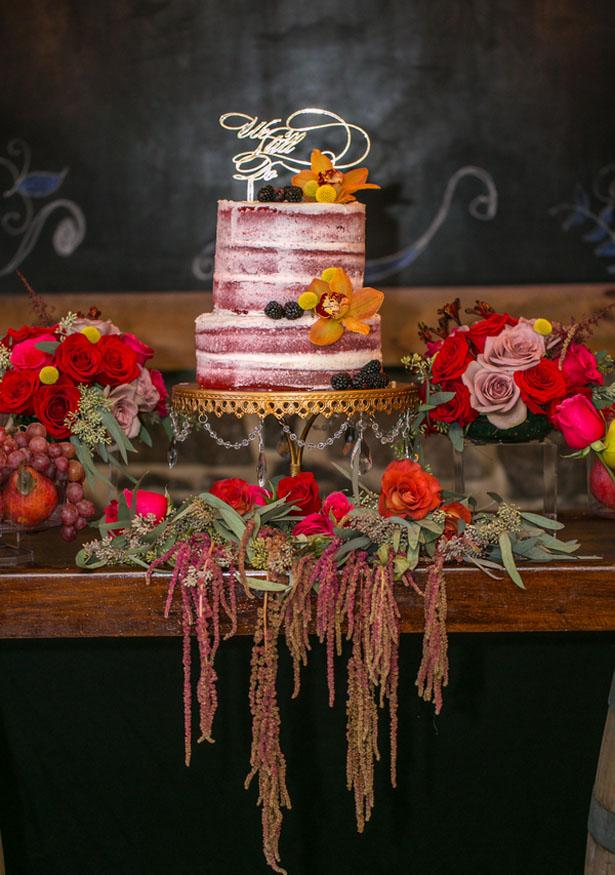 Rustic-Glam-Naked-red-velvet-weddingcake-opulent-treasures-cake-stand.jpg