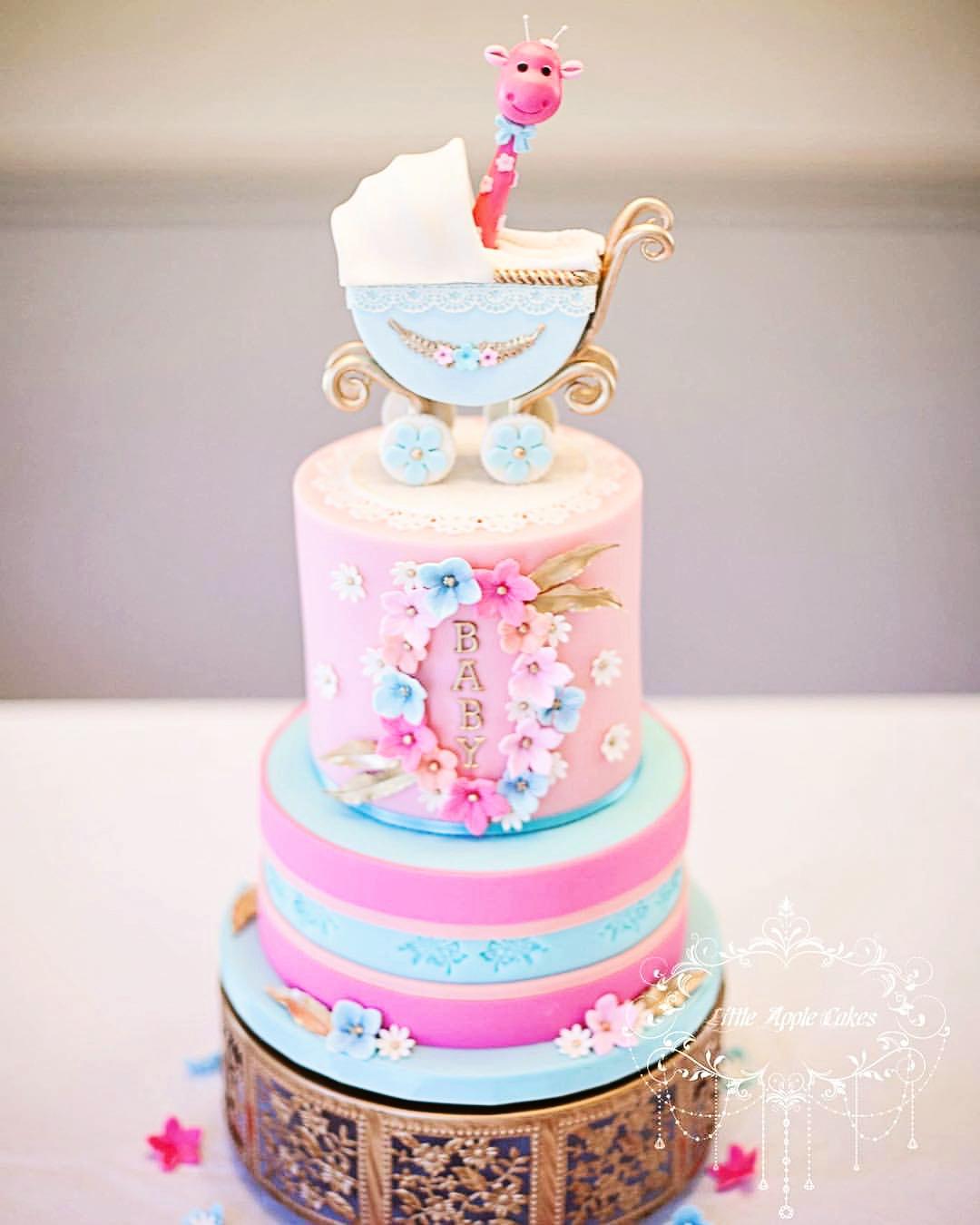 cherry-blossom-cake-stand--baby-shower-cake.jpg