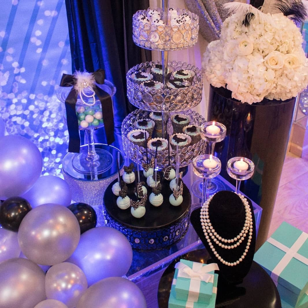 silver-bling-tiered-tray-opulent-treasures.jpg