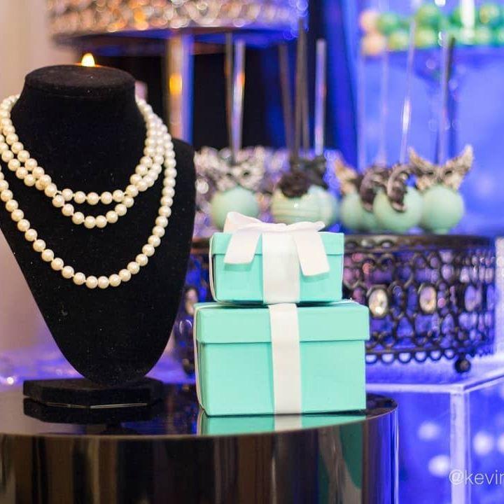 opulent-treasures-moroccan-jewled-cake-stand-black.jpg