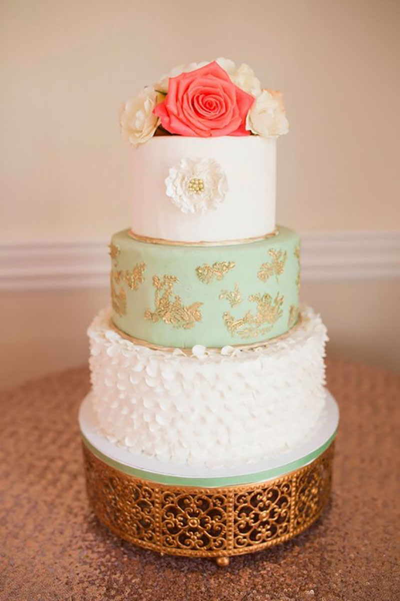gold-cherry-blossom-cake-stand.jpg