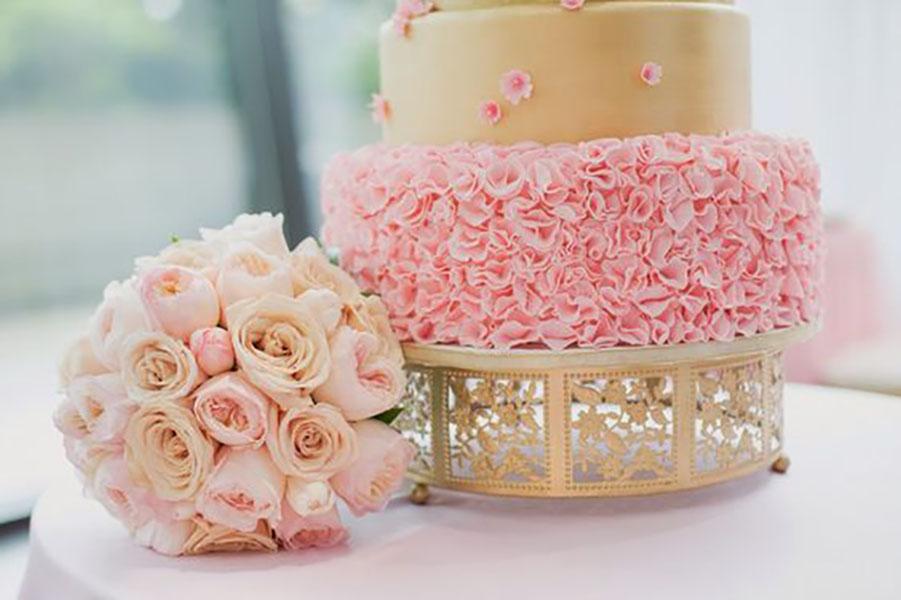 cherry-blossom-gold-cake-stand-blush-gold-wedding.jpg