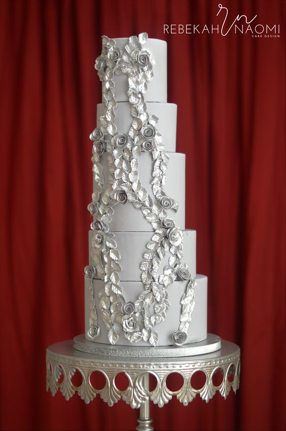 crown+cake+stand-silver.jpg