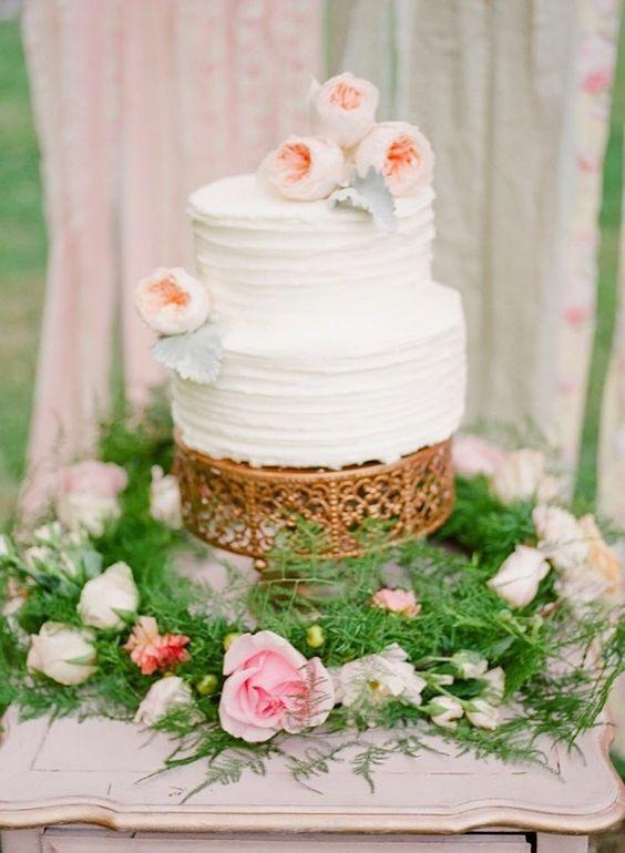 Opulent Treasures Gold Cherry Blossom Cake Stand.jpg