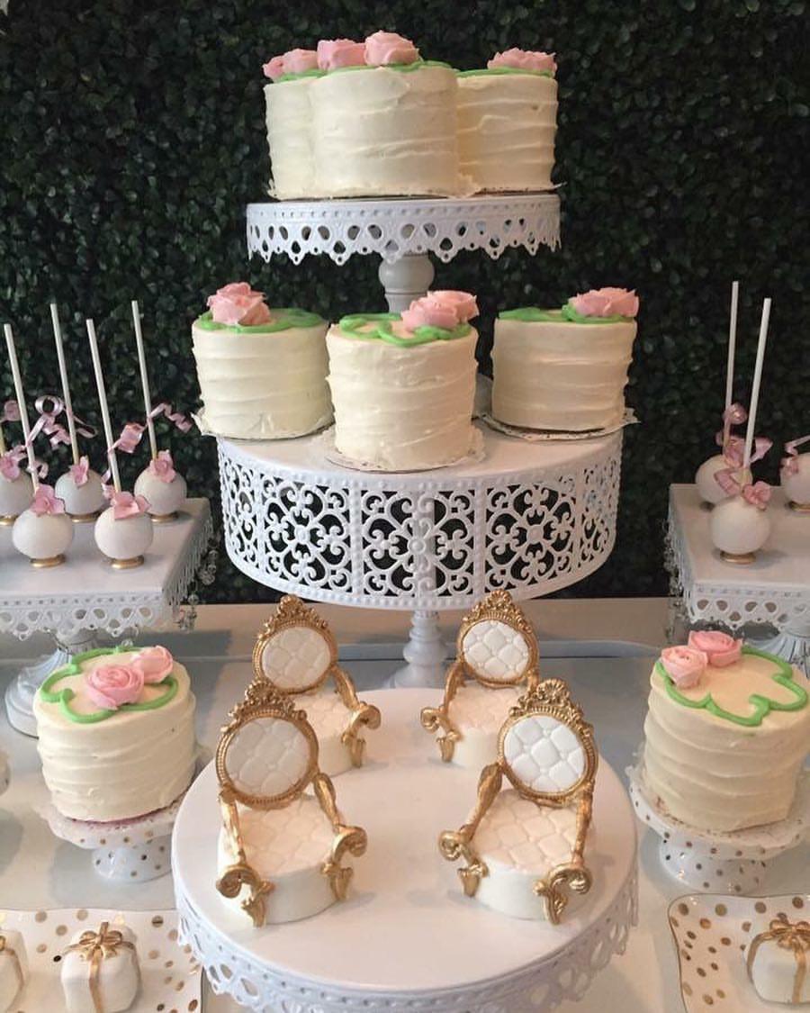 white cake stands opulent treasures.jpg