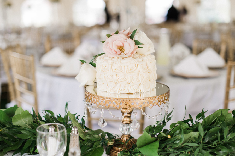 opulent treasures gold chandelier ball base cake stand-jeff sampson photo-1.jpg