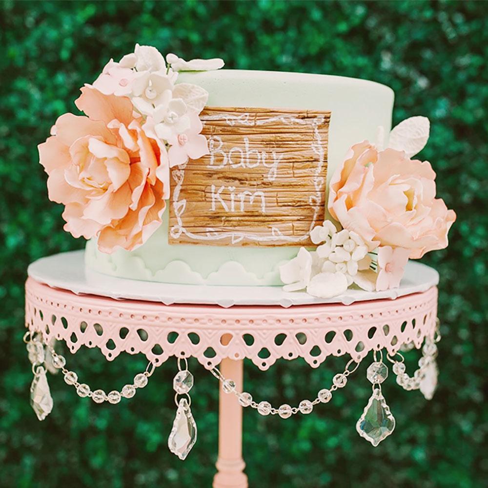 pink chandelier cake stand.jpg