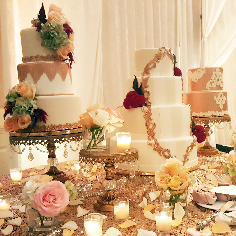 amazon-gold cake stands-set-opulent treasures.jpg