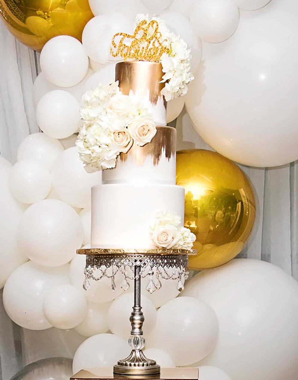 silver chandelier ball base cake stand.jpg