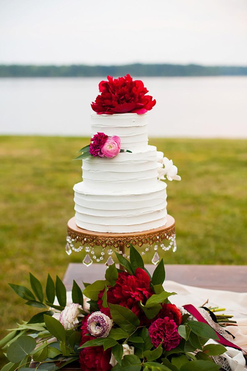 marsala-and-ruby-color-wedding-ideas-00006.jpg
