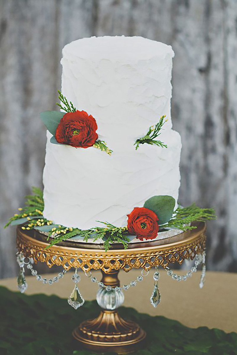 Chandelier Ball Base Cake Stand antique gold created by Opulent Treasures.jpg