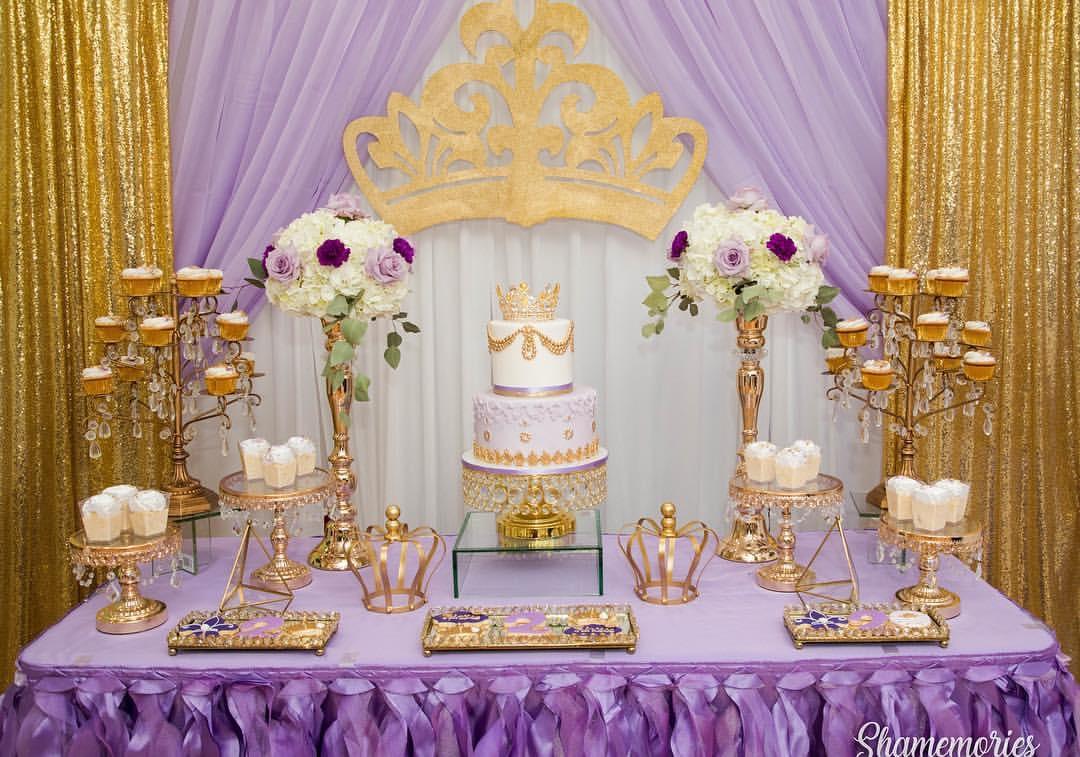 Opulent Treasures bling dessert stands01.jpg