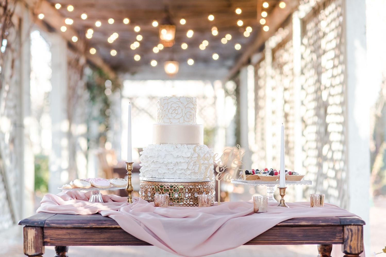 moroccan-jeweled-cake-stand.jpg