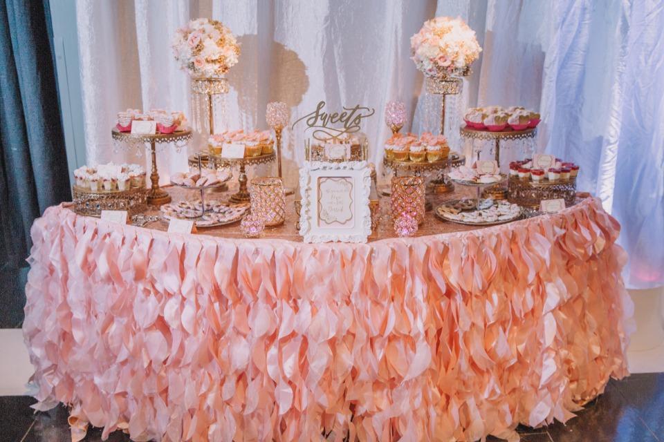 blush-and-gold-wedding-dessert-table.jpg