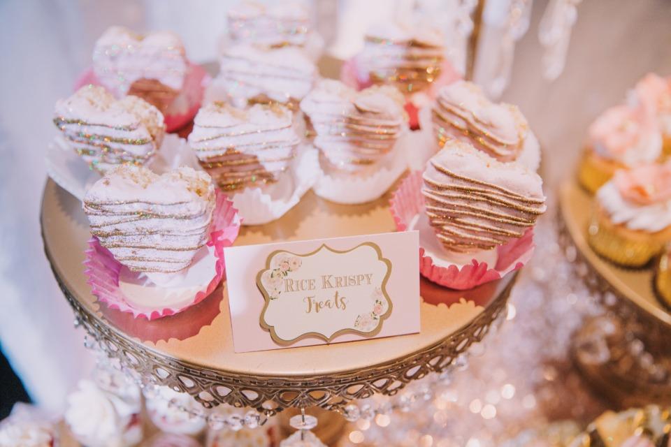 blush-and-gold-wedding-desserts.jpg