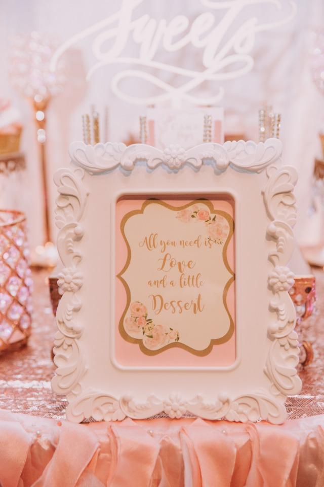 blush-and-gold-wedding-5.jpg