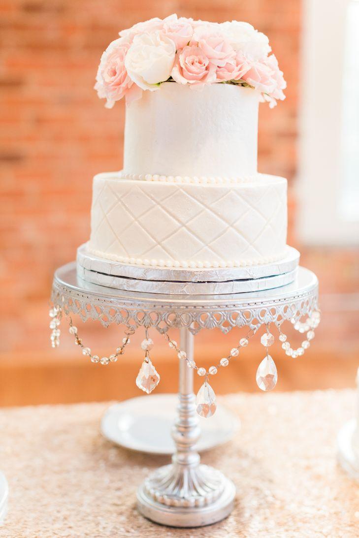 silver-wedding-cake-stand.jpg
