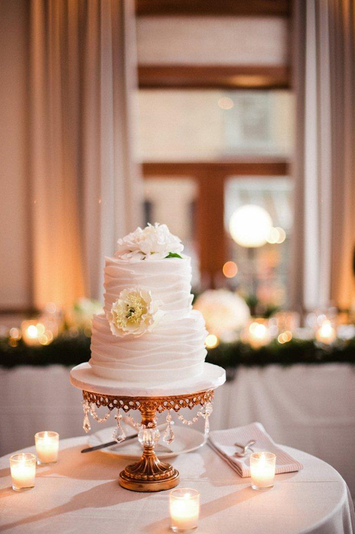 Chicago-wedding-47-022916ac.jpg