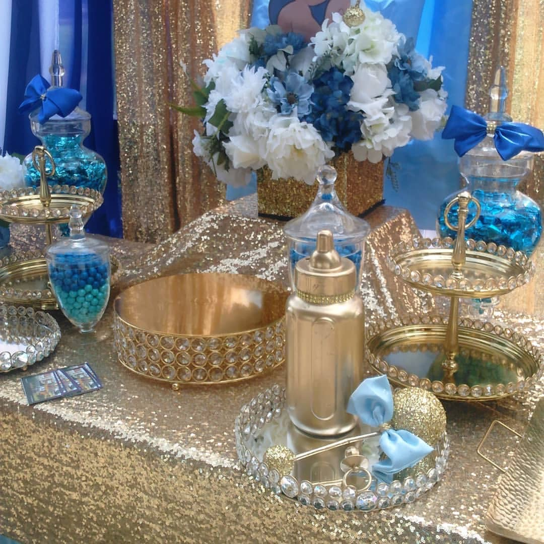 bling moroccan stand.jpg