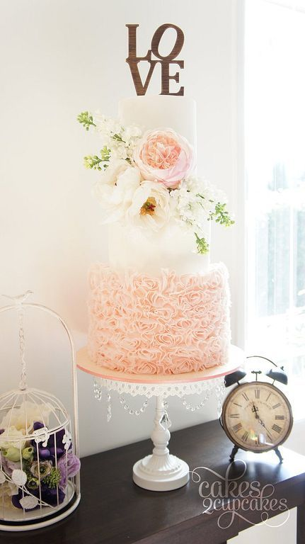 white chandelier cake stand.jpg