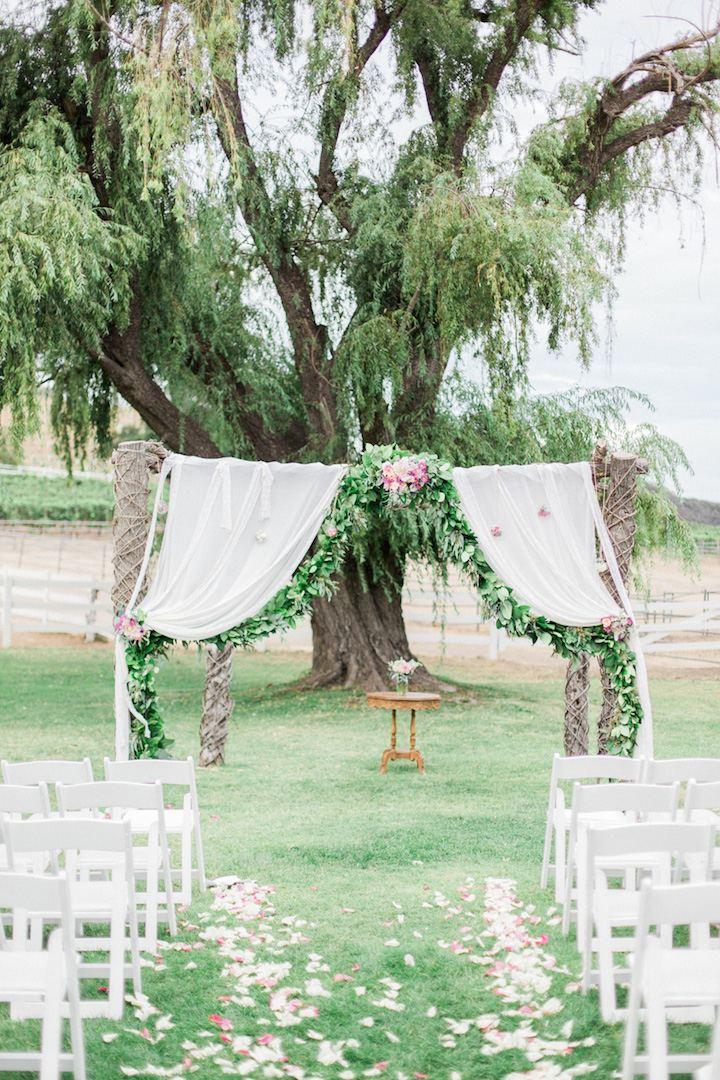 malibu-wedding-14-021416ac.jpg