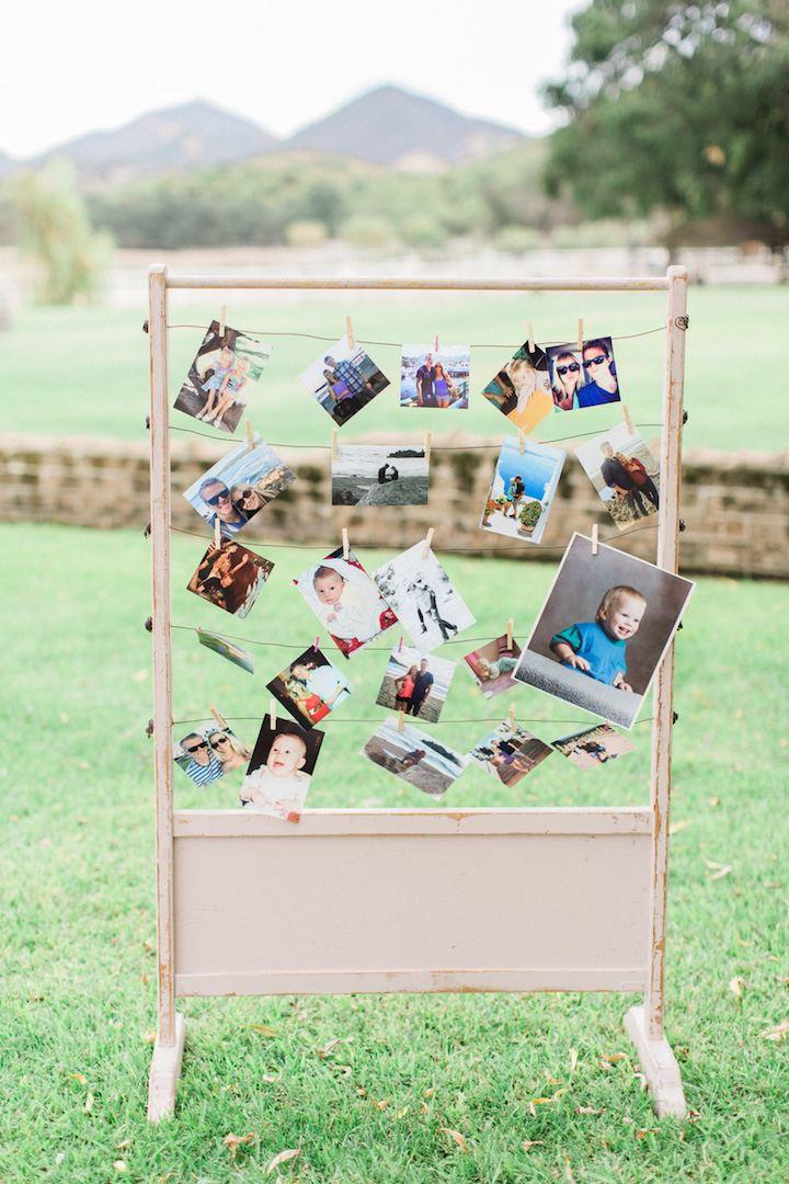malibu-wedding-20-021416ac.jpg