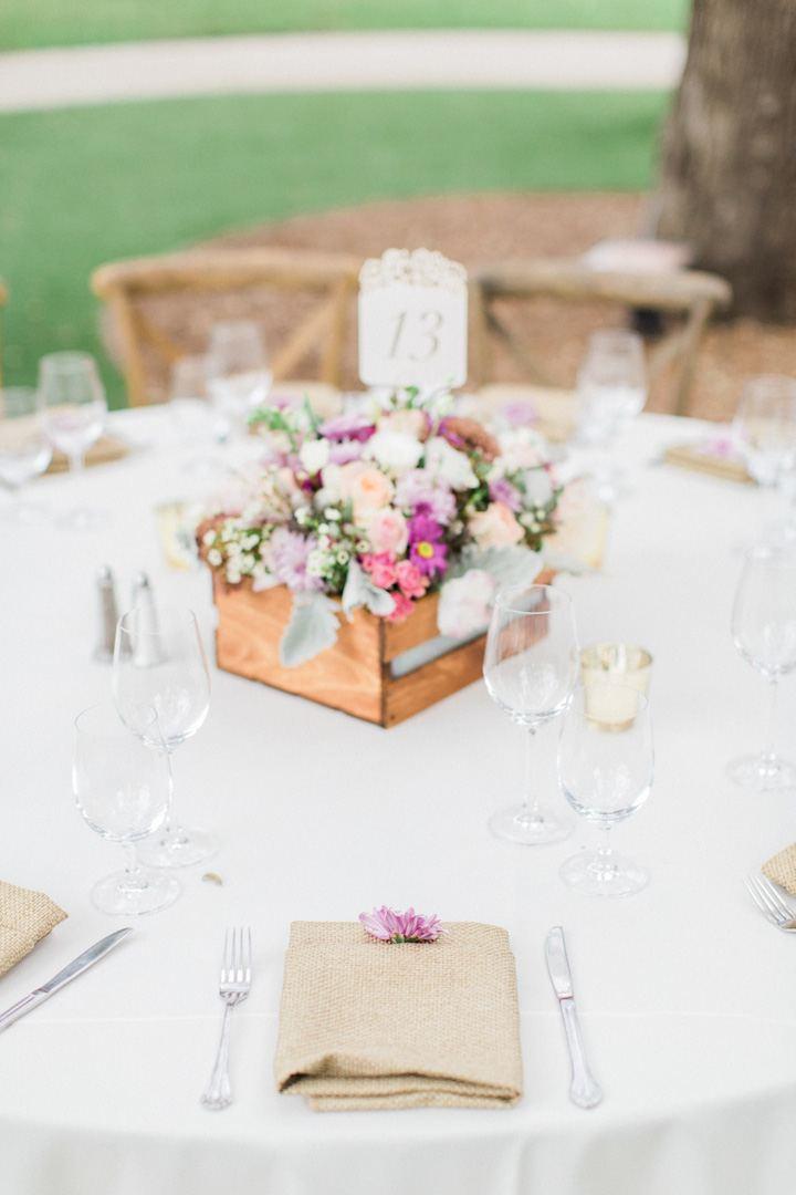 malibu-wedding-34.2-021416ac.jpg