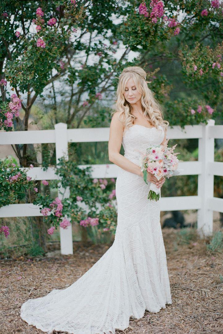 malibu-wedding-6-021416ac.jpg