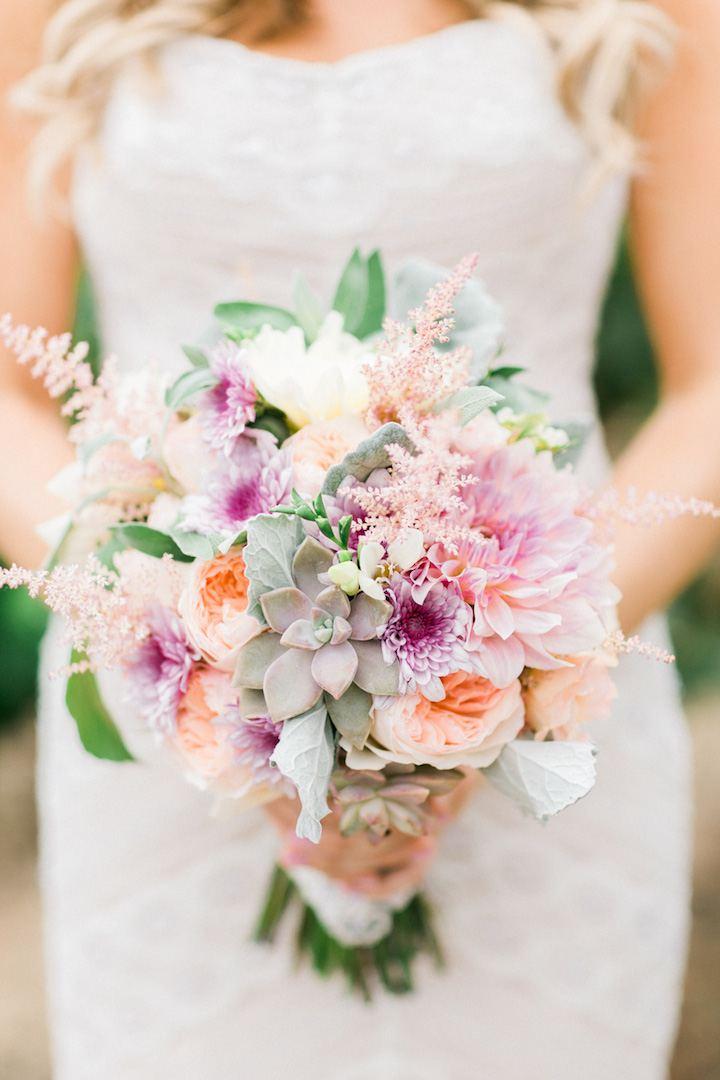 malibu-wedding-8-021416ac.jpg