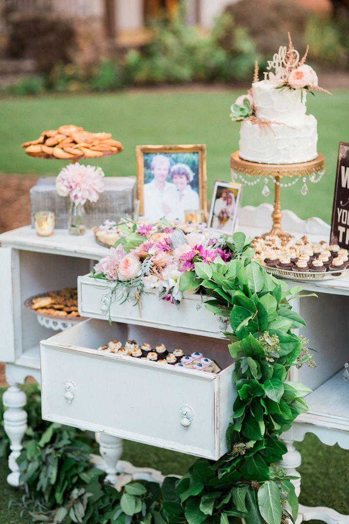 opulent treasures-chandelier-cake stand-malibu-wedding.jpg