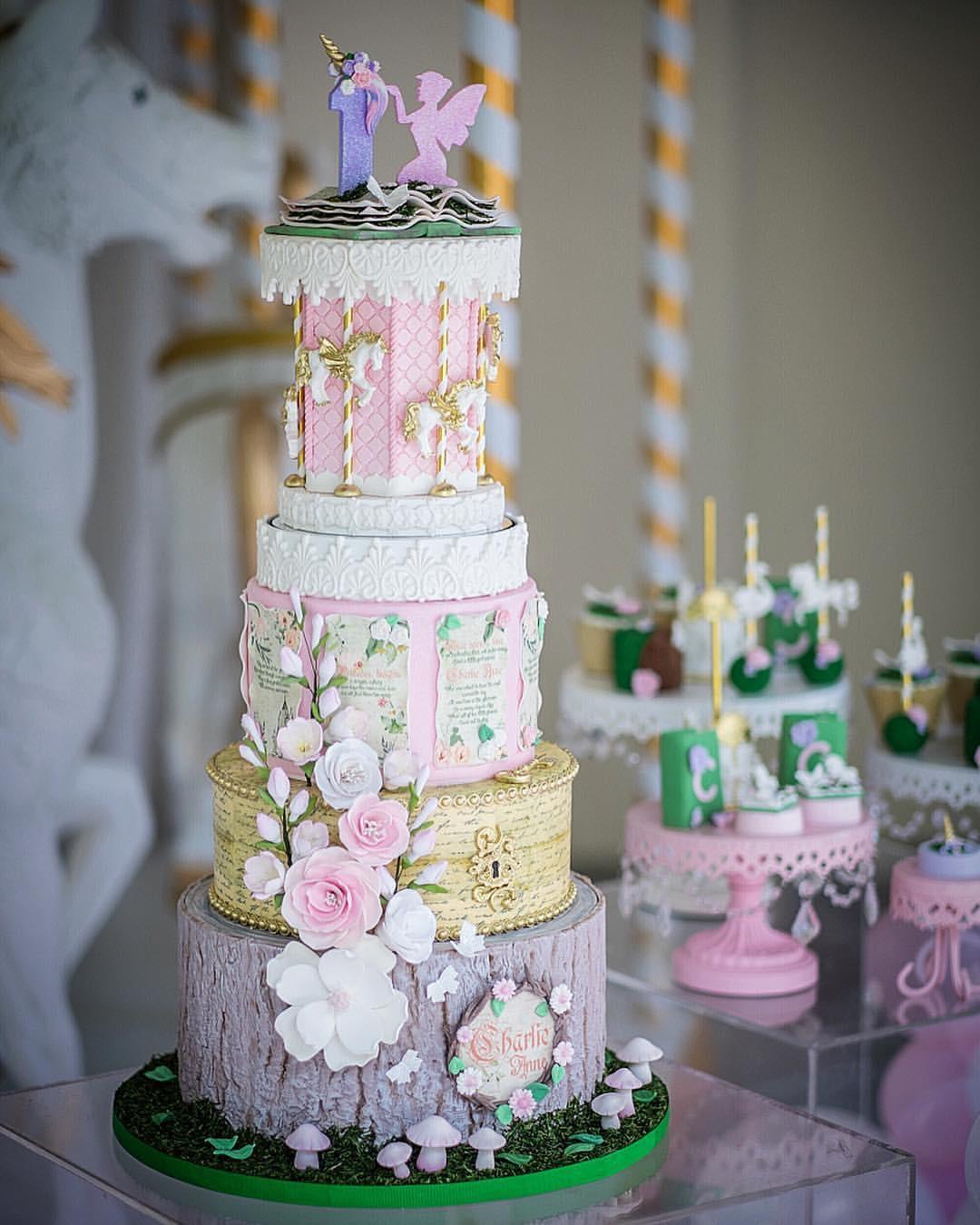 opulent treasures cake dessert stands00.jpg