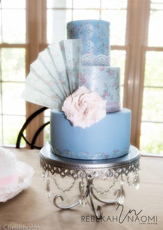 something blue wedding cakes opulent treasures cake stands24.jpg