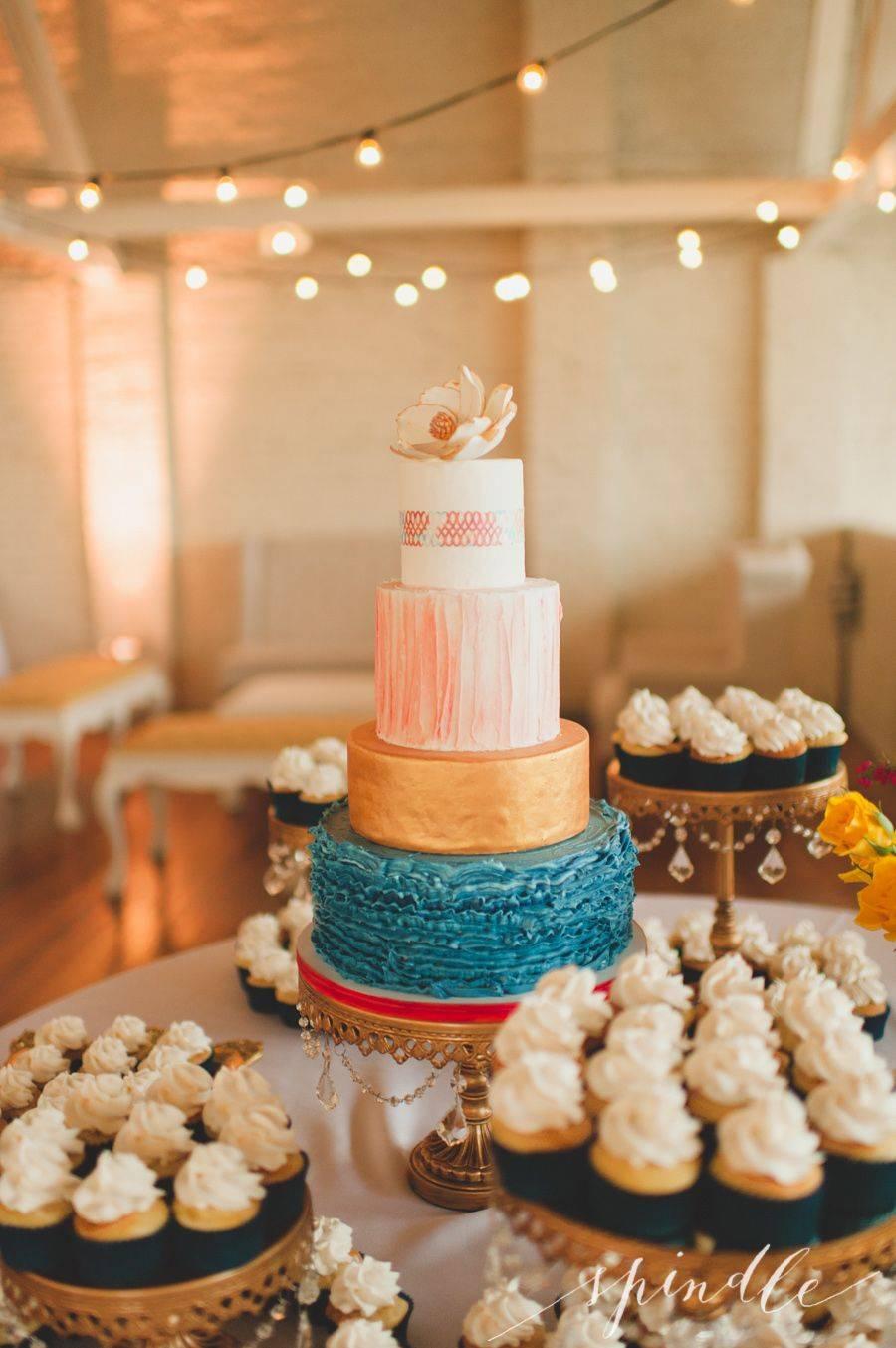 cake:  Cakes by KIm