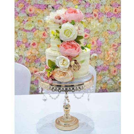 cake: cestsiboncakes