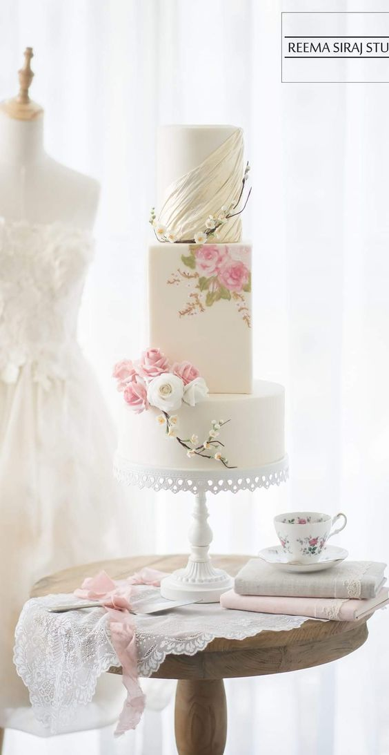 white cake stand opulent treasures.jpg