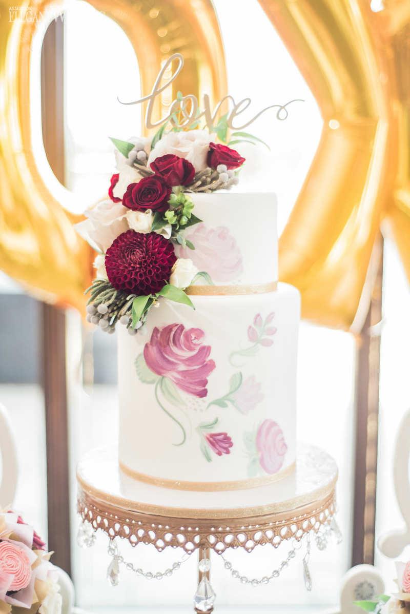 elegant-wedding-burgundy-bridal-shower-inspiration20.jpg