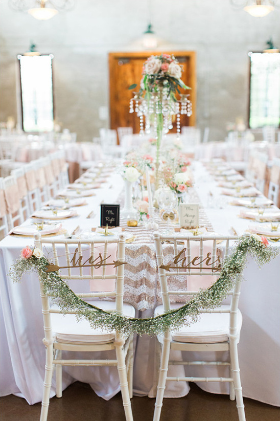 325875_pink-and-gold-glittery-wedding.jpg