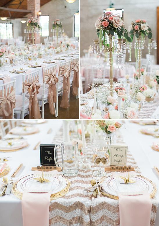 325876_pink-and-gold-glittery-wedding.jpg