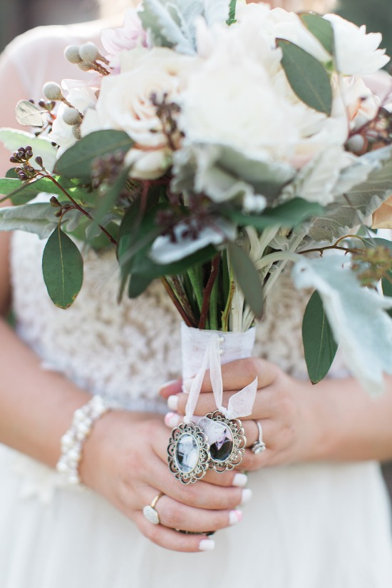 photography  Natalie Jo Wedding Photography