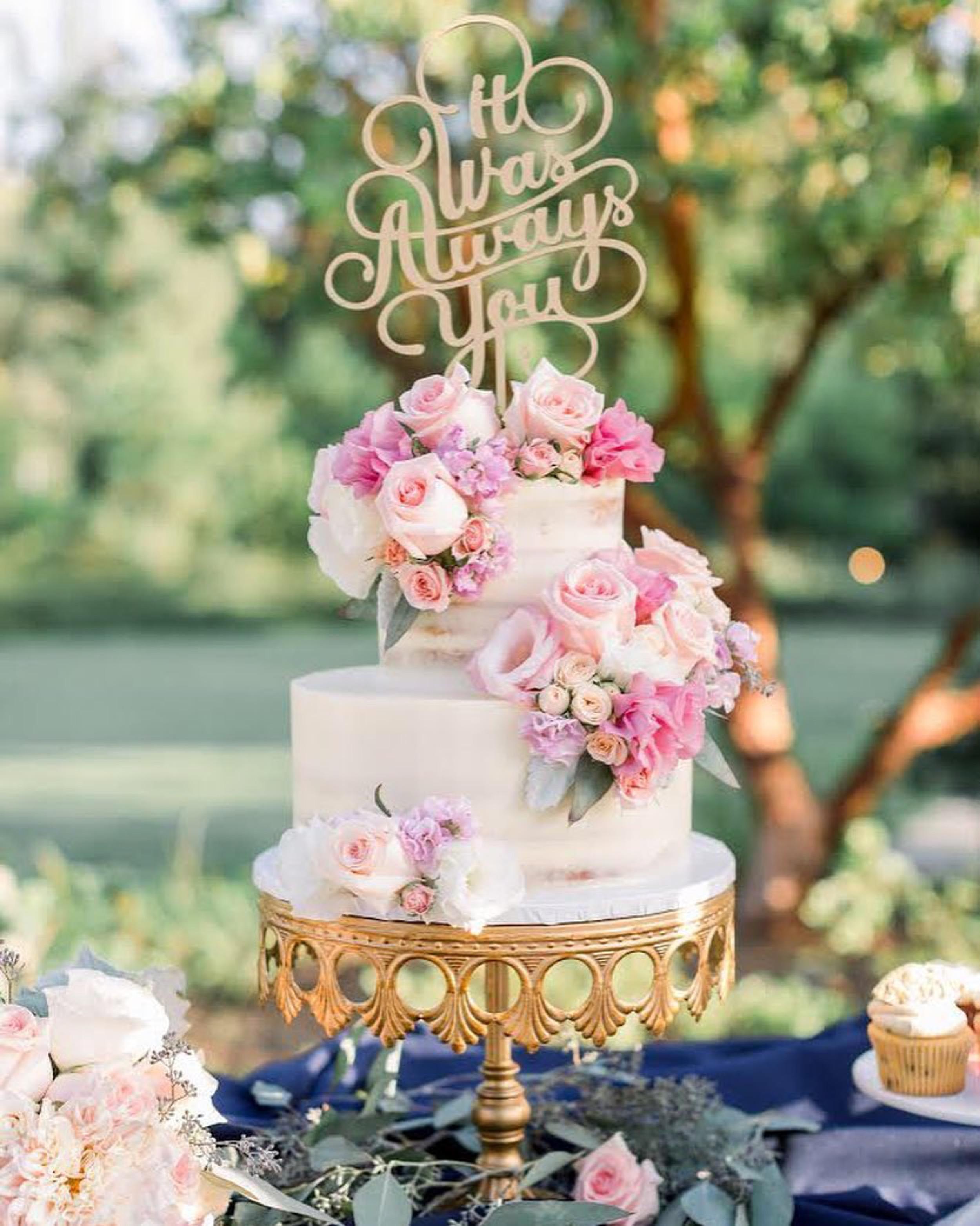 opulent treasures crown cake stand  sweetartbakeshop.jpg