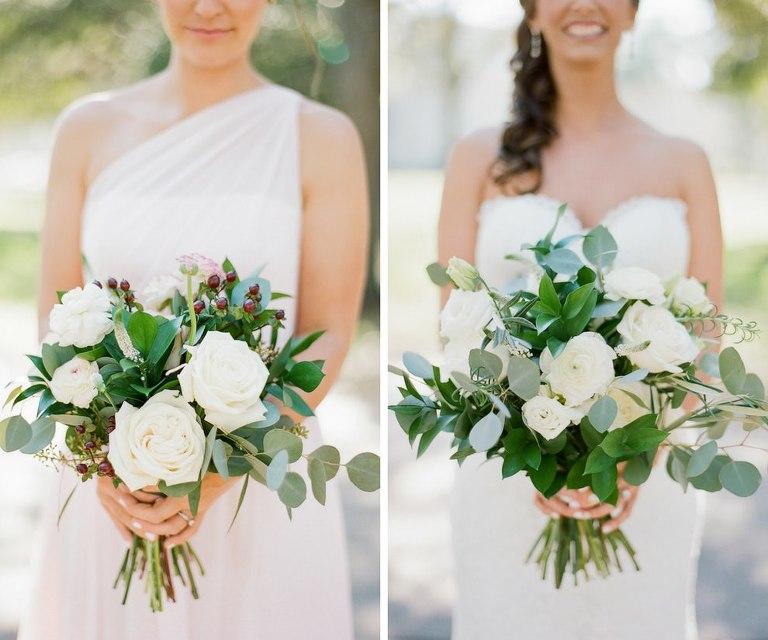 Natural, Organic Vegan Wedding _ bouquets.jpg