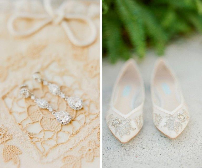 Natural, Organic Vegan Wedding _ wedding details.jpg