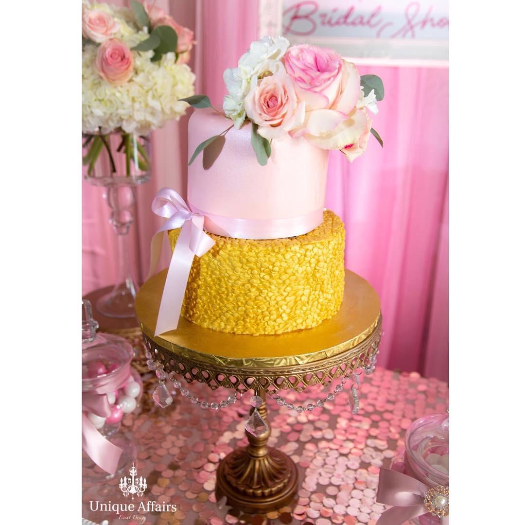 Bridal Shower Cake.jpg