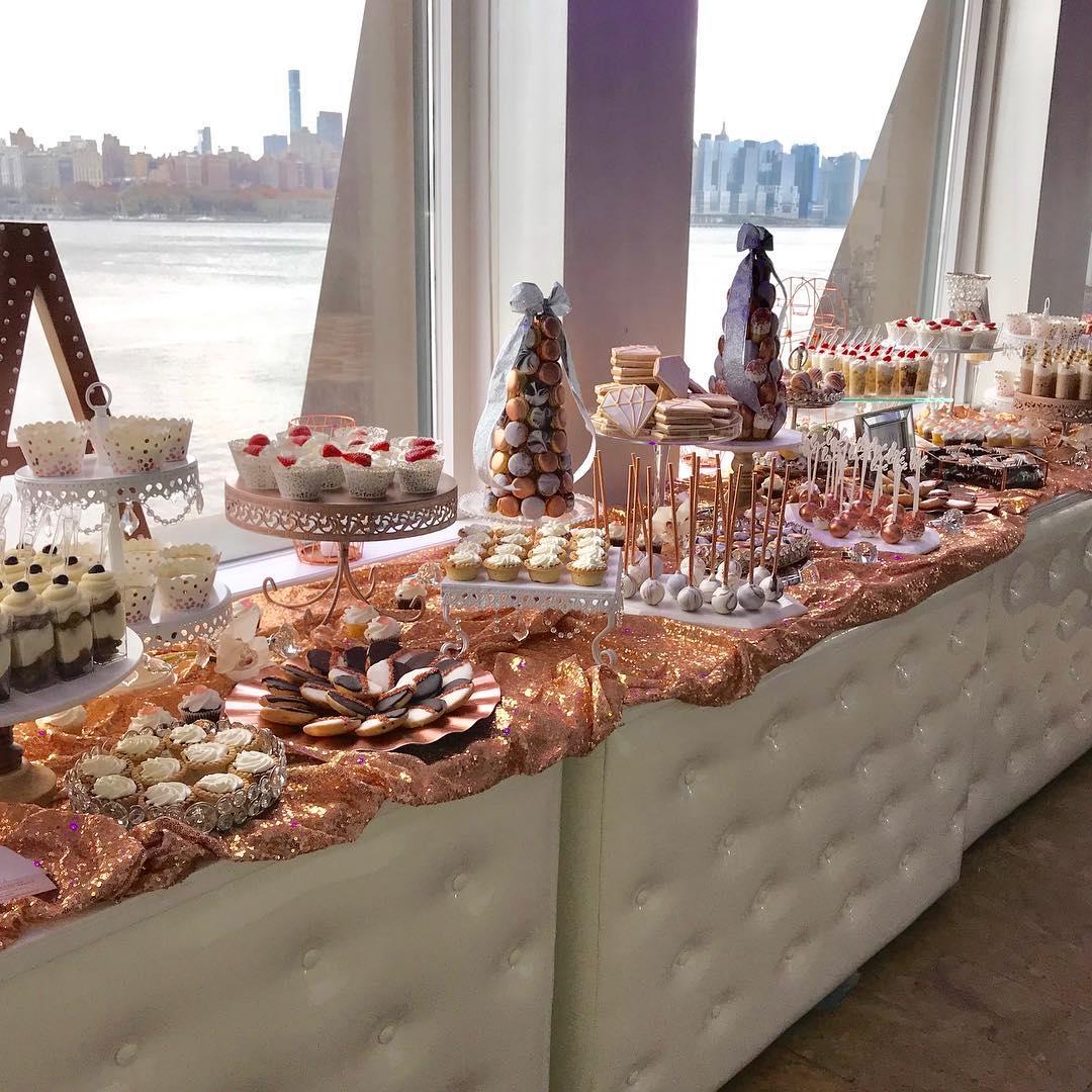 bridal shower dessert table sweet elegance parties opulent treasures cake dessert stands.jpg
