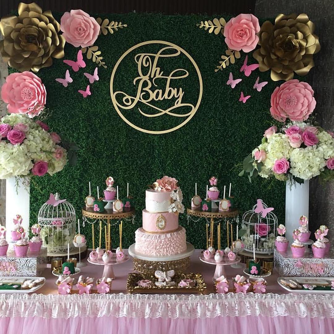 baby shower dessert table opulent treasures cake stands.jpg