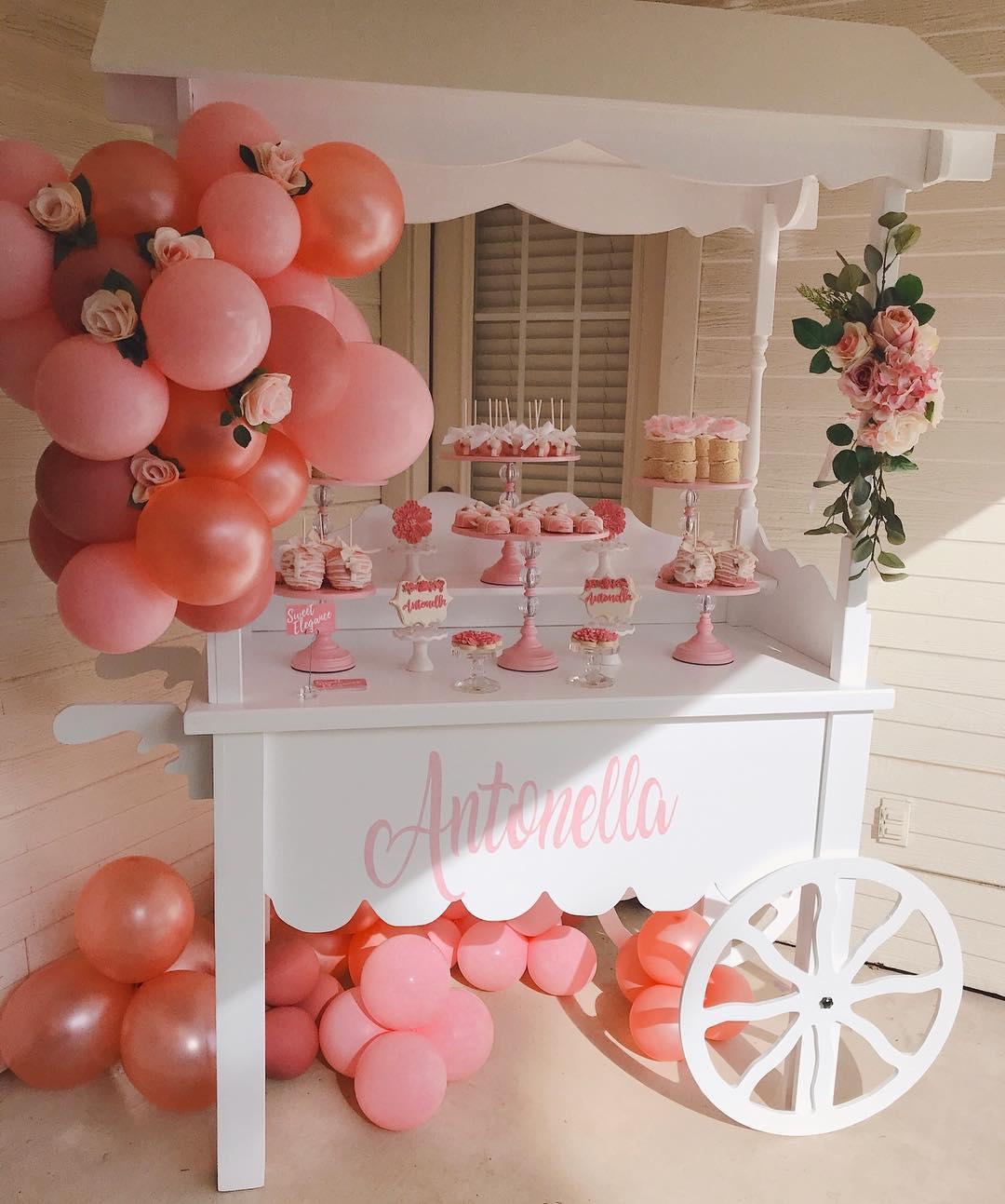 opulent treasures pink cake stands.jpg